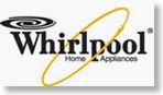 whirlpool appliance repair Anthem AZ